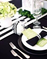 black and white table runners cheap black and white table runners medicaldigest co