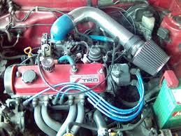 1998 toyota corolla engine specs dam111 1998 toyota corolla specs photos modification info at