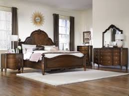 223 best furniture images on pinterest solid wood furniture