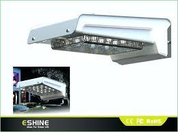 solar spot light reviews outdoor solar spot lights flood review therav info