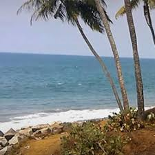 best time to visit varkala weather rainfall best season to