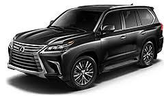 is lexus toyota lexus luxury sedans suvs hybrids and performance cars