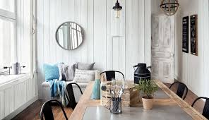 Home Decor Jobs by Winner Fab Finds Home Decor Ideas Vancouver Blogger Fashion Books