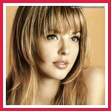 cute hairstyles for round faces and long hair big round face long hair cut haircuts for round faces best haircut