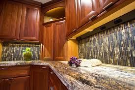 Strip Kitchen Cabinets by Under Cabinet Power Strips Kitchen Monsterlune