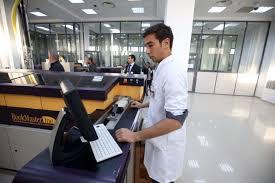 total adresse si e social total adresse si鑒e social 56 images afripol 7 algérie presse