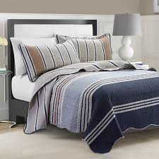 navy bedding and navy quilts u2013 ease bedding with style