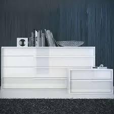 modern furniture bedroom sets modern bedroom furniture modern bedroom sets yliving