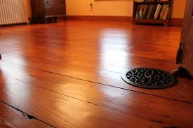 How To Redo Wood Floors Without Sanding by Hardwood Flooring Gallery Monk U0027s Home Improvements