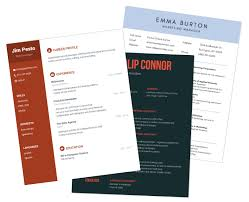 Build Your Resume Free Online by Hireground A Free Online Resume Builder
