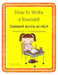 the 25 best french immersion ideas on pinterest teaching french