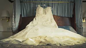 wedding dress stores near me used wedding dress stores near me featuring a spa and wellness