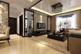 home interior design chennai interior design for home in chennai