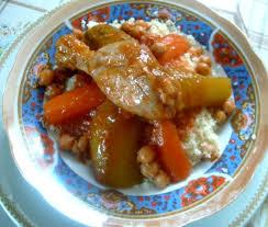 cuisine alg駻ienne couscous cuisine alg駻ienne couscous 28 images 1000 images about recette