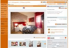 Schlafzimmerm El Nele Februar 2013 Informationen über Wohnungsbetrug Seite 35