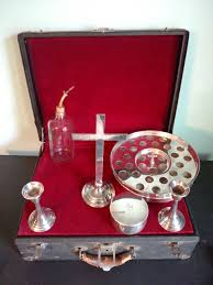 communion kits my kits the chaplain kit