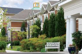 Patio Homes Richmond Va by Assisted Living Facilities In Richmond Va Seniors Guide