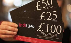 discount restaurant gift cards gift vouchers bengal brasserie indian and bangaldeshi