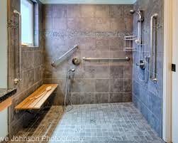 universal bathroom design 92 best universal design images on bathroom ideas ada