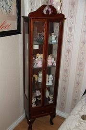 Curio Cabinets In Las Vegas Nv Life Goes On In Colorado In Las Vegas Nv Starts On 11 17 2017