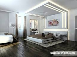 False Ceiling Designs For Bedroom Bedroom Ceiling Design Bedroom False Ceiling Designs Simple