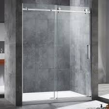 Sea Shower Doors Sea Win Products