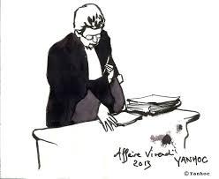 chambre correctionnelle cour d appel le parquet n ayant pas fait appel les peines ne peuvent pas être