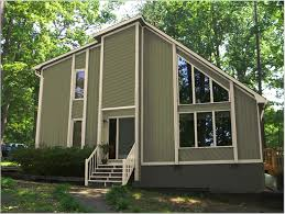 Home Design Exterior Paint by Exterior Green Paint Color Sage Green Exterior Paint Colors Paint