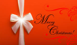 free christmas cards online christmas day wishes or messages