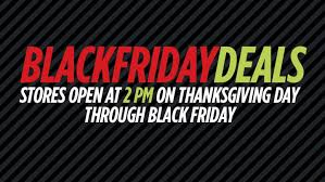 when does jcpenney open on thanksgiving jcpenney