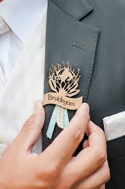 wedding invitations south africa 194 best laser cut wedding invites and more images on