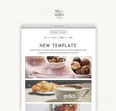 best 25 html newsletter templates ideas on pinterest html email