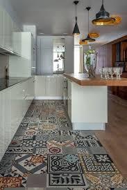 Cheap Large Bathroom Tiles Kitchen Unusual Bathroom Flooring Kitchen Floor Tiles Cheap