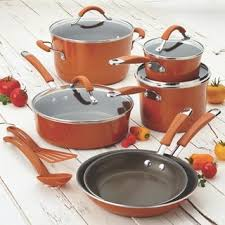 black friday pots and pans set cookware store shop the best deals for oct 2017 overstock com