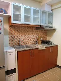 cabinets san jose edgarpoe net