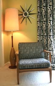 Spider Arc Floor Lamp by Floor Lamp Floor Lamp Overstock Lamps Arc Floor Lamp Overstock