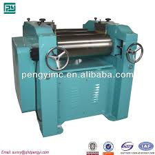china new rolling mill china new rolling mill manufacturers and