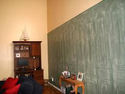 wall paint that doesn t get dirty how to paint an antique finish on walls hgtv
