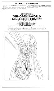 free halloween coloring sheets ii u2013 gravedigger u0027s local 16