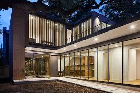 designer homes for sale modern austin u2013 homes for sale