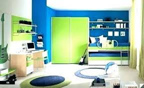peinture chambre garcon 3 ans chambres pour filles et garaons pas cher baby maniacom chambres