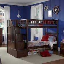 Water Bunk Beds Room Classic Arch Slatted Bunk Bed Water And Scratch