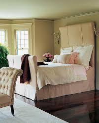 Master Bedroom Colors Martha U0027s Lily Pond Lane Home Martha Stewart