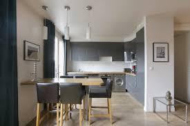 caulaincourt cuisine apartment for rent rue caulaincourt ref 14435