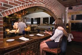martini bar ocean boulevard bistro u0026 martini bar outer banks nc
