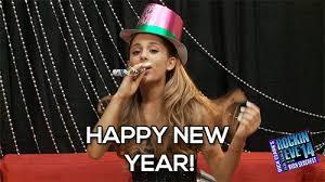 Animated Gif Meme - 60 happy new year 2018 animated gif images moving pics happy