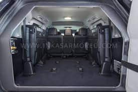 toyota land cruiser armored armored toyota land cruiser for sale inkas armored vehicles
