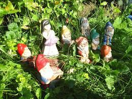 8 best disney dwarf for garden images on pinterest garden