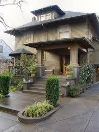 34 best american foursquare images on pinterest foursquare house