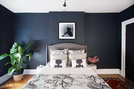 home interior wall colors 10 best romantic bedroom ideas bedroom decorating pictures